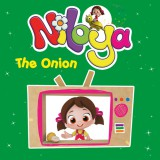 Niloya-The-Onion-9781462118632